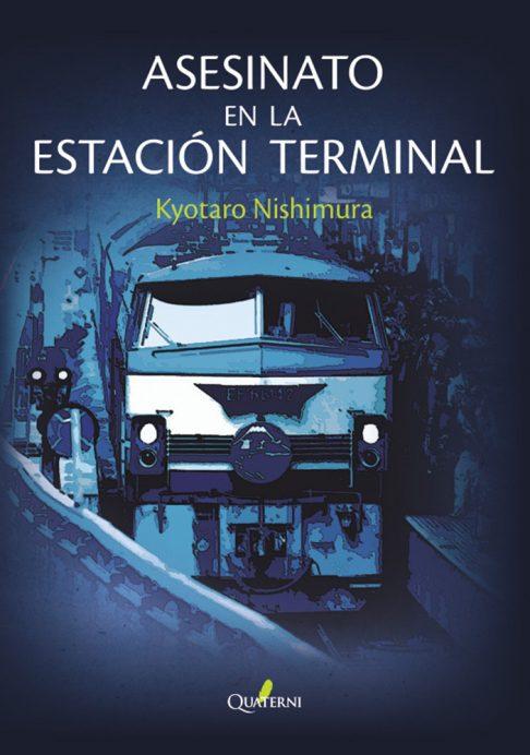 asesinato-en-la-estación-terminal