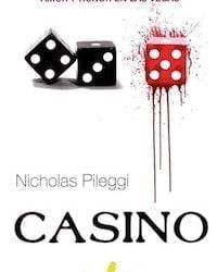 Casino, de Nicholas Pileggi