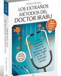 Los extra√±os métodos del Doctor Irabu