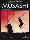 Musashi, de Eiji Yosikawa