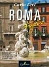 Roma fugitiva, de Carlo Levi