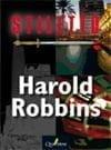Stiletto, de Harold Robbins