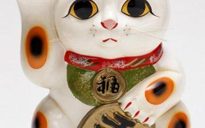 20 supersticiones japonesas