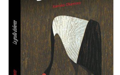 Kanoko Okamoto, una poetisa nada convencional