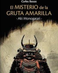 Presentación de AKI MONOGATARI en al Planetario de Pamplona