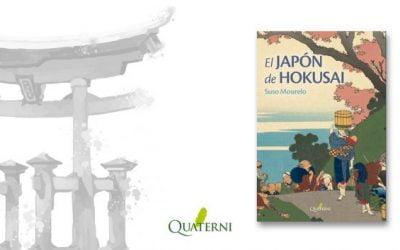 La influencia de Hokusai en el Impresionismo