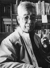 Fūtarō Yamada