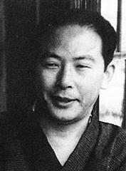 Jūran Hisao