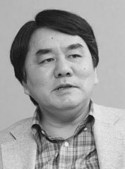 Jirō Akagawa