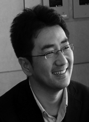 Masaki Kinoshita