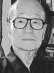 Norio Nanjō