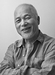 Gō Ōsaka