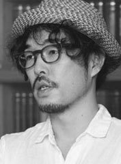 Ryō Wada