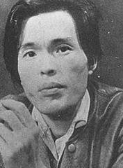 Sakunosuke Oda