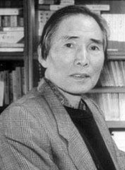 Shuhei Fujisawa