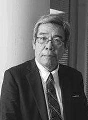 Yutaka Maekawa