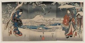 1280px-Tale_of_Genji_Toyokuni_Utagawa_print