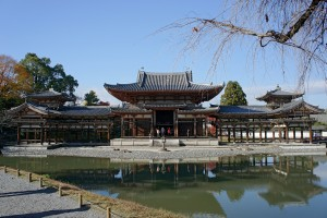 Diez lugares que no te puedes perder de Japón