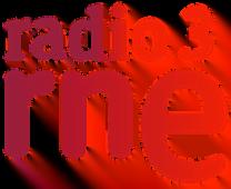 Estuvimos con Santiago Bustamante en 'Fallo de Sistema' de RNE Radio 3