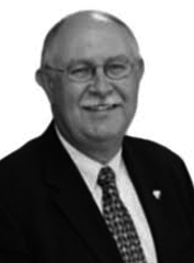 Andrew Vigar