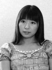 Ayako Moyagi