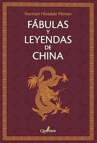 fabulas_china_06_final_MOD