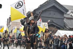 kawagoe_muskets_6328