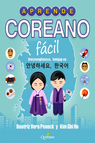 aprende-coreano-facil