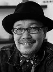 Masayuki Qusumi