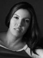 Beatriz Vera Poseck