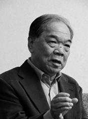 Kyotaro Nishimura
