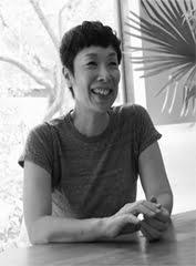 Yōko Hiramatsu